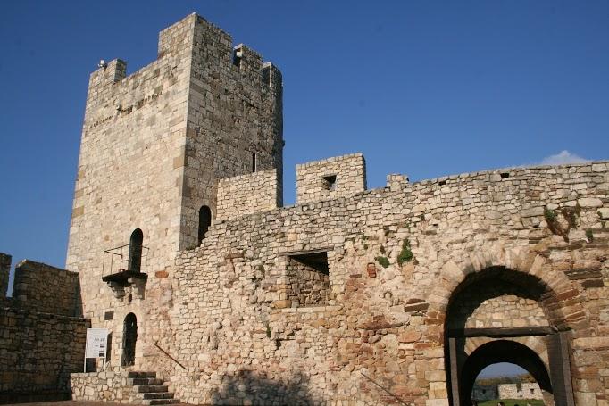 Itt vívták a nándorfehérvári diadalt Hunyadi és Kapisztrán…