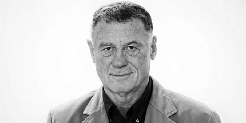 Lovas István