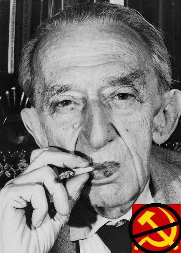 Lukács György (1885-1971) kétségtelenül részt vett a kommunista rendszer megalapozásában, kiépítésében és fenntartásában